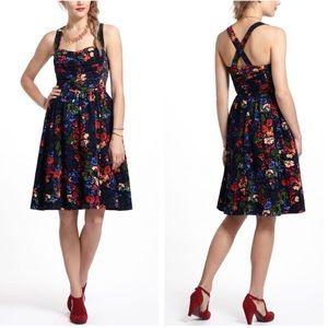 HD in Paris | Paca Floral Dress